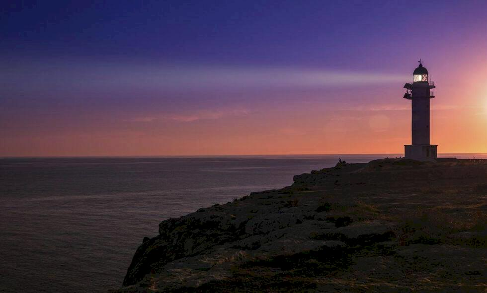 12 guldkorn: Därför ska du besöka Balearerna