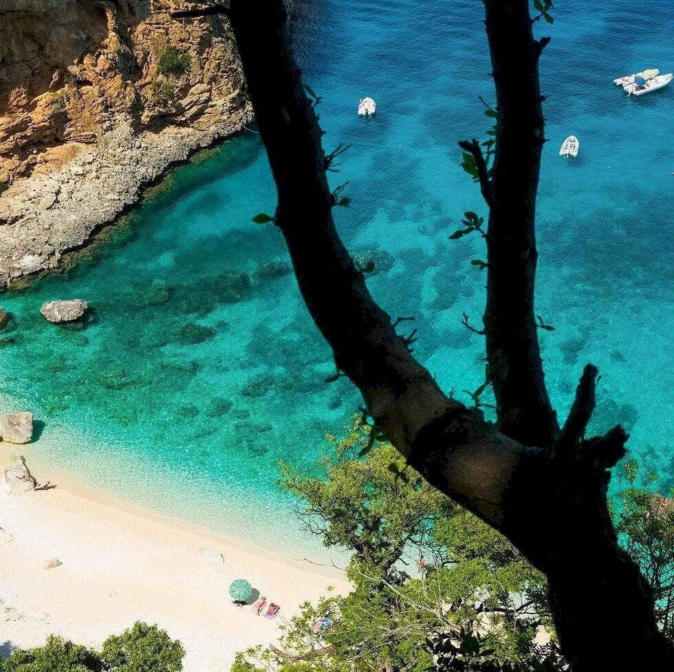 Vagabond listar: 25 härliga sommar-resmål i Europa