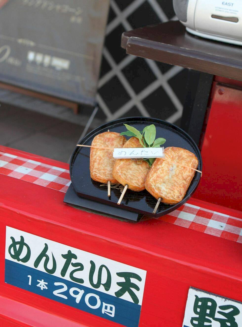 10 saker som överraskade mig när jag reste till Japan