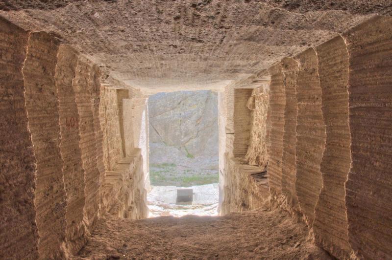 Upptäck hemligheten bakom Mount Rushmore som få känner till