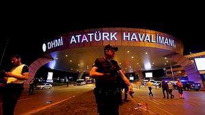 Efter bomberna i Istanbul: Därför fortsätter vi ändå att flyga