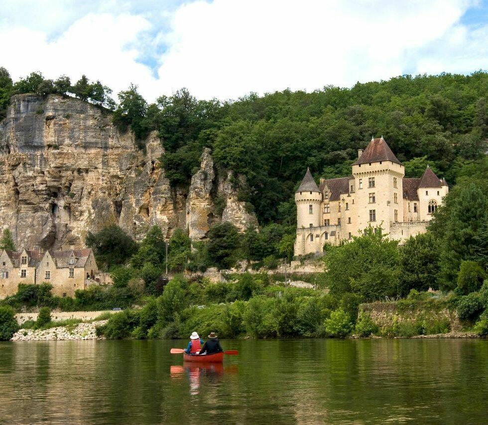 12 häftiga platser som du antagligen aldrig kommer att få besöka