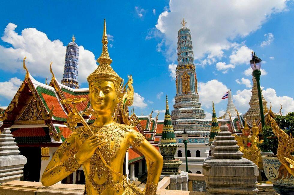 18 av världens värsta och vanligaste turistblåsningar