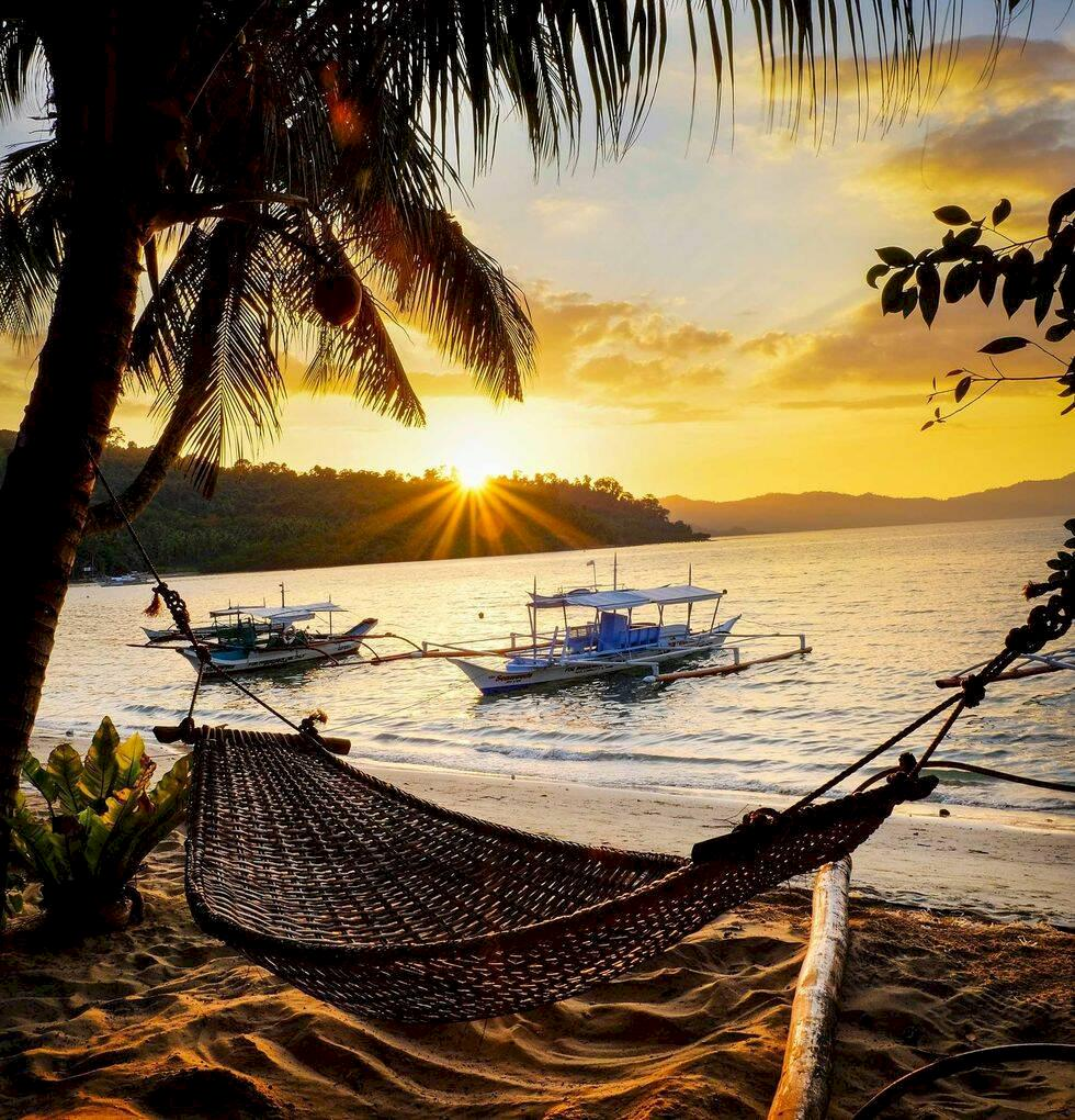 Filippinerna – 5 favoriter i öparadiset Palawan