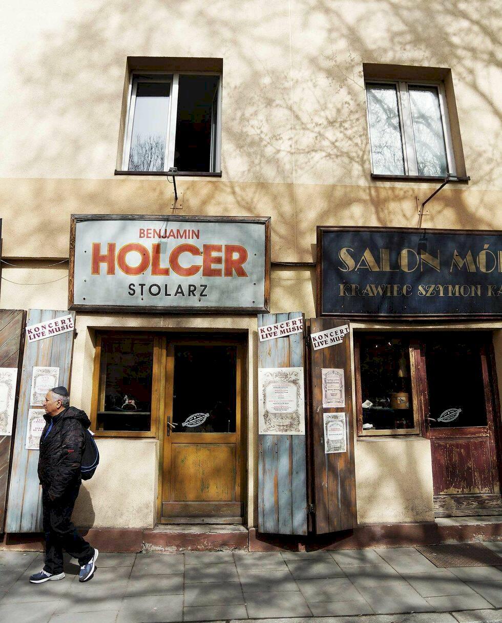 24 timmar i Kraków: Ett dygn i Polens mysigaste stad