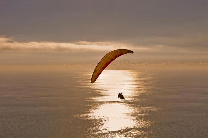 9 adrenalinstinna äventyr på Kanarieöarna