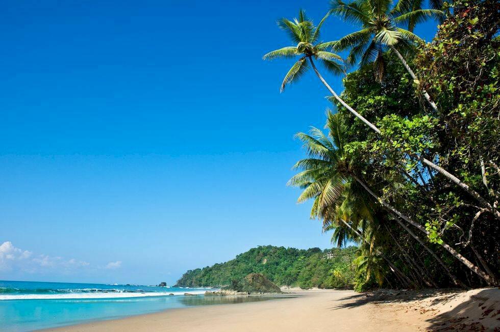Elizabeth, 56, ville surfa och lära sig spanska – åkte på språkresa till Costa Rica