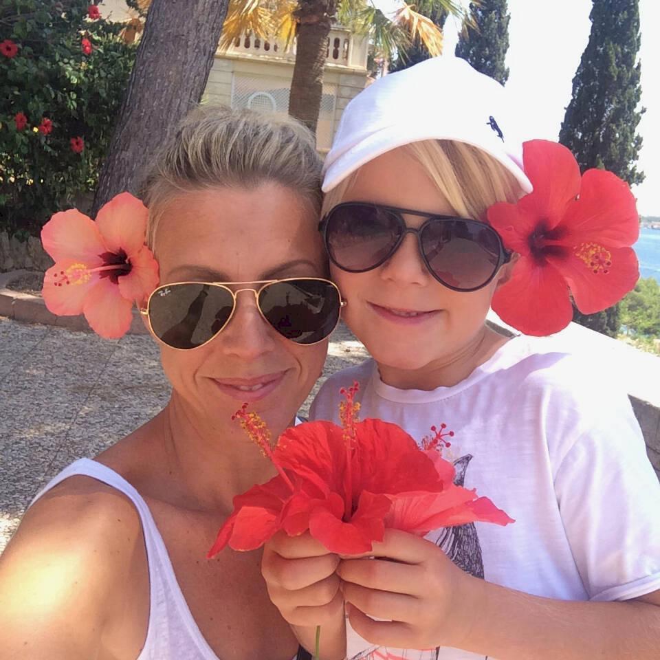 Bloggarens 5 bästa tips för saker att göra på Mallorca för barnfamiljer