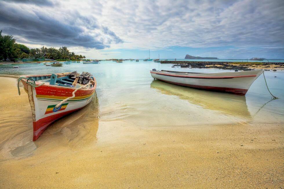 10 bästa länderna för etiskt resande