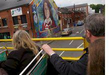 24 timmar i Belfast