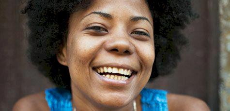 Heta toner från Havanna