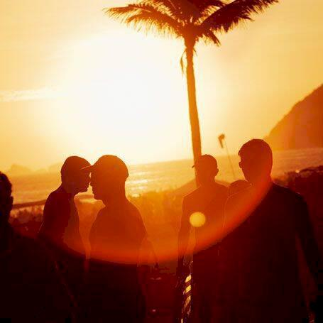 15 favoriter i Rio de Janeiro
