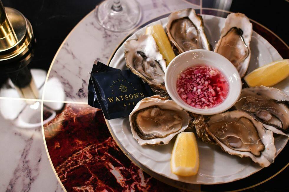 Weekend i Stockholm – 5 hotellfavoriter i huvudstaden