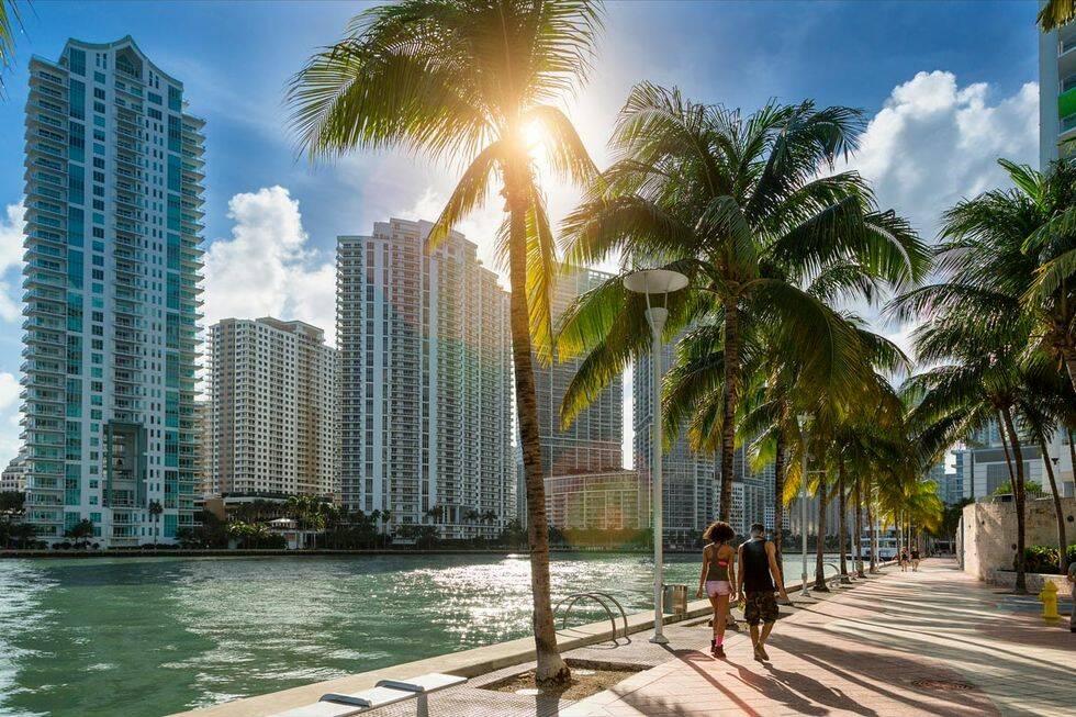 Finnair lanserar direktflyg från Stockholm till Thailand och Miami