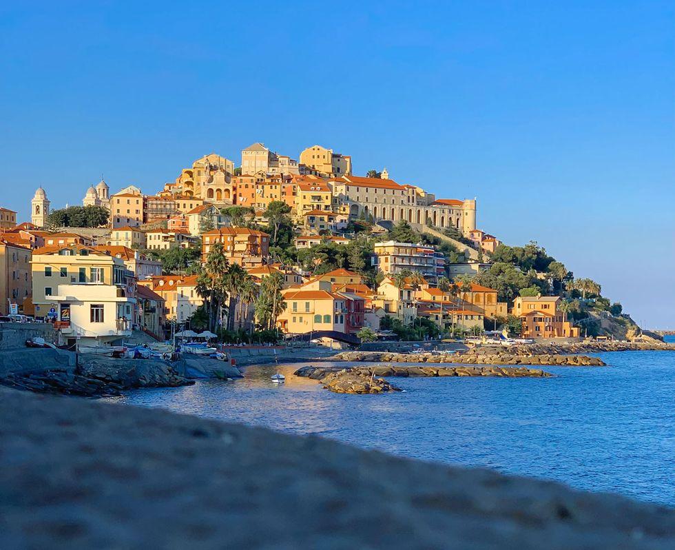 Medelhavets bästa stränder – redaktionens personliga favoriter
