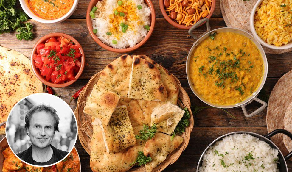Länderna med bäst och sämst mat – enligt redaktionen