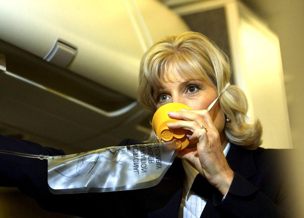 Hemligheterna flygbolagen inte berättar – men som du garanterat vill veta
